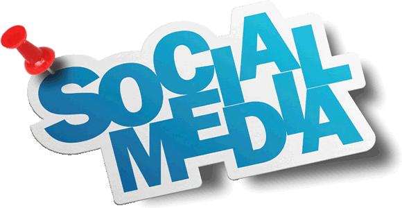SocialMediaPinTrans