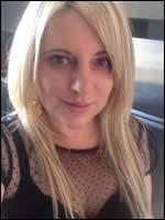MeetUsPic-SarahBrewer