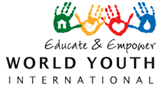World-Youth-Logo