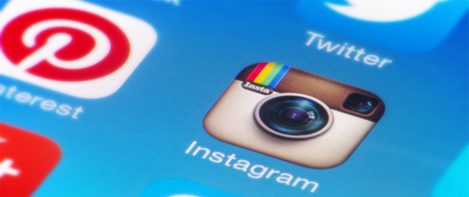Pinterest and Instagram: The Rise Of Visual Social Media Marketing
