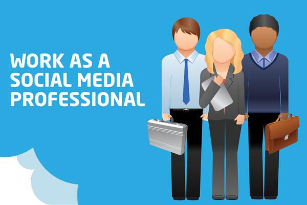 social-media-franchisee