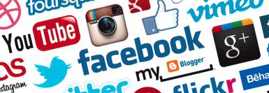 social-media-marketing-sites