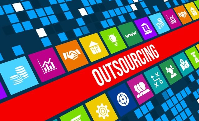 Can You Really Outsource Your Social Media?