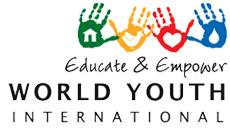 World-Youth-Logo